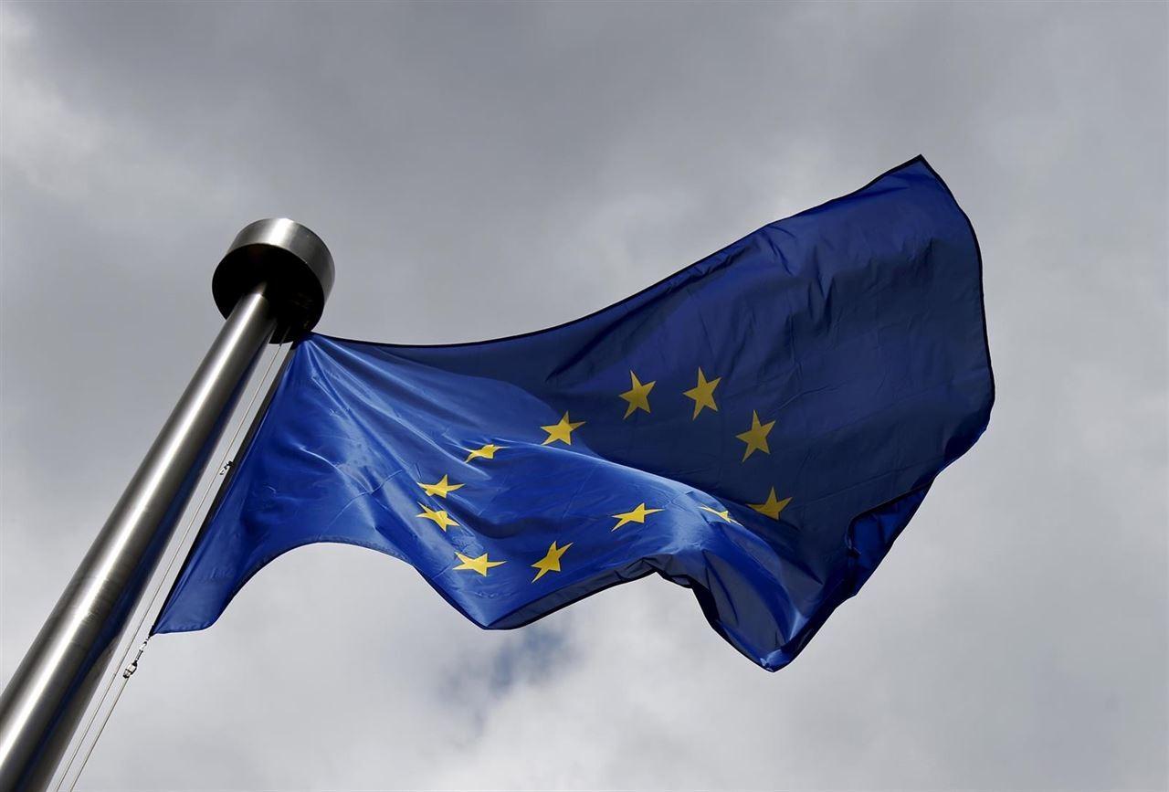 Seguridad Social en la Unión Europea (Vídeo)