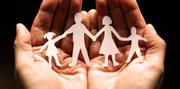 Tres principios de la Seguridad Social (Vídeo)