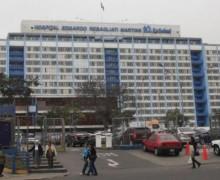 En el Perú, detectarán a falsos asegurados