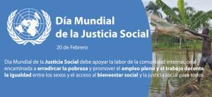 dia-Justicia-Social