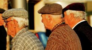 pensiones crisis 1