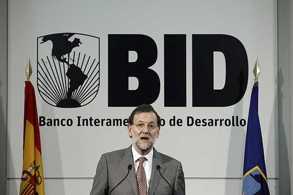 Apuesta BID por tecnología en mejora de pensiones en latinoamérica