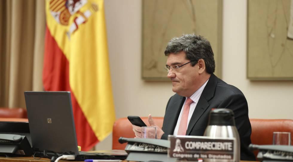 """Presidente de la Autoridad Fiscal de España: """"No es verdad que el futuro de las pensiones sea una ruina"""""""