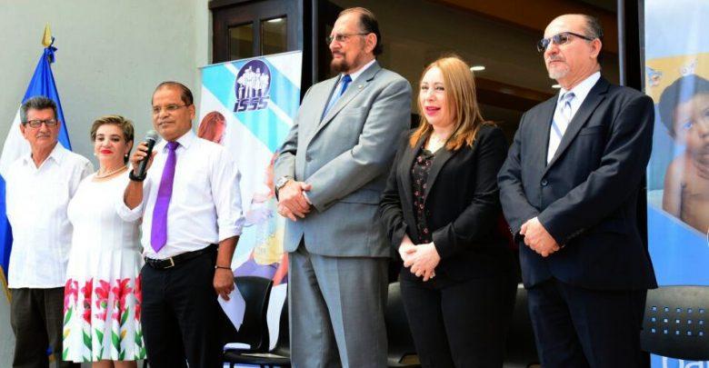 Ex hotel será convertido en hospital: ISSS (Vídeo)