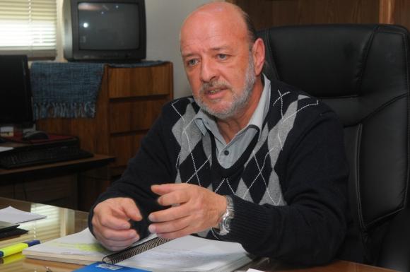 Presidente del BPS dijo que elevar la edad jubilatoria no es la «receta»