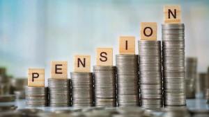 Pensiones-jubilados El Salvador