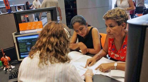 FMI sobre Perú:  Comisiones de AFP son altas y deben bajarse para mejorar ingresos por retiro