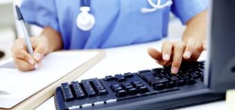 CCSS enlaza a sus establecimientos de salud mediante el Expediente Digital