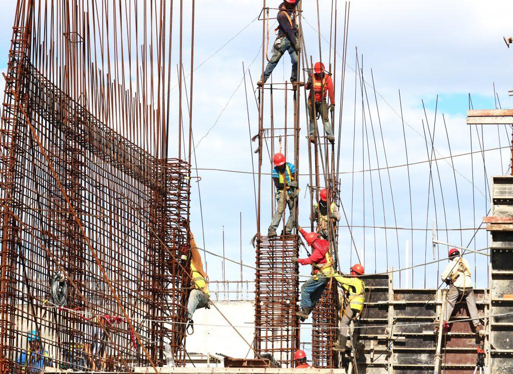 Costa Rica: casi 800 mil trabajadores informales no cotizan