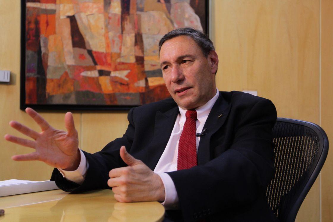 En México proponen elevar tasa de cotización y edad de jubilación