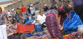 El trabajo decente sigue lejos para mujeres latinoamericanas