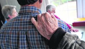 Uruguay jubilaciones