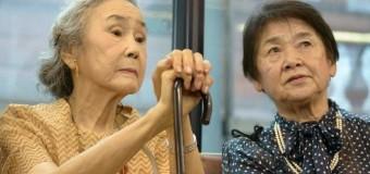 ¿Son viables las pensiones futuras en el Japón?