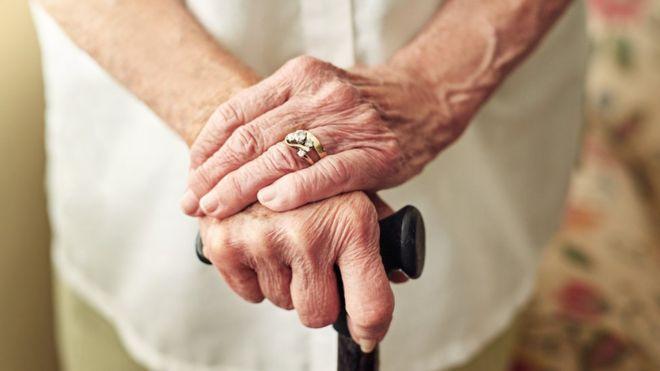 Cuál es la edad de jubilación en los diferentes países de América Latina (y por qué en general se está alargando)