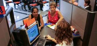 OCDE recomienda reformas para el sistema de pensiones peruano