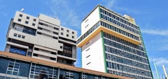 Empresarios de la construcción adeuda ¢10 857 millones a la Seguridad Social en Costa Rica