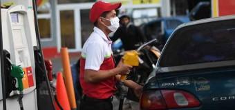 El COVID-19 podría cobrarse casi 25 millones de empleos en el mundo, afirma la OIT