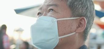 Respuestas de la seguridad social al COVID-19: el caso de China (AISS)