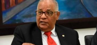 República Dominicana: CNSS se opone a que se entregue parte de los fondos de pensiones a los trabajadores