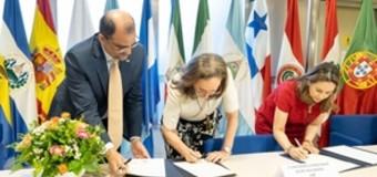 RD es decimosegundo país en firmar convenio de Seguridad Social