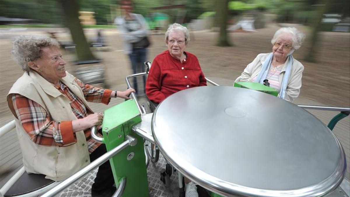 Los socialdemócratas impulsan la reforma de las pensiones para que Alemania tenga una «jubilación básica»