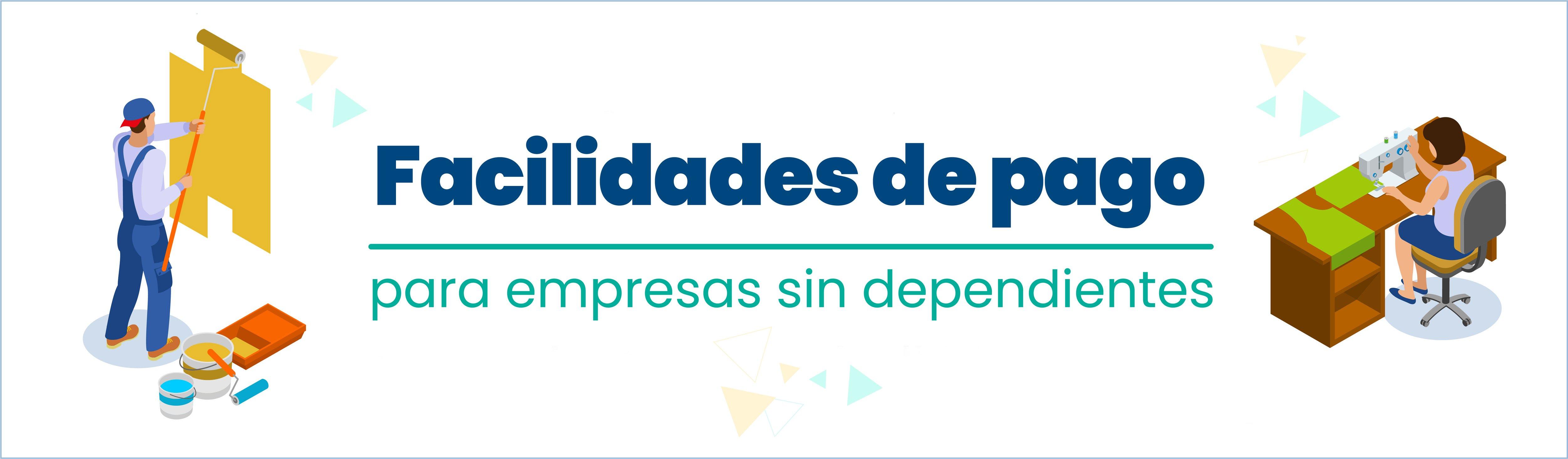 Uruguay: Continúan las facilidades de pago para empresas sin dependientes