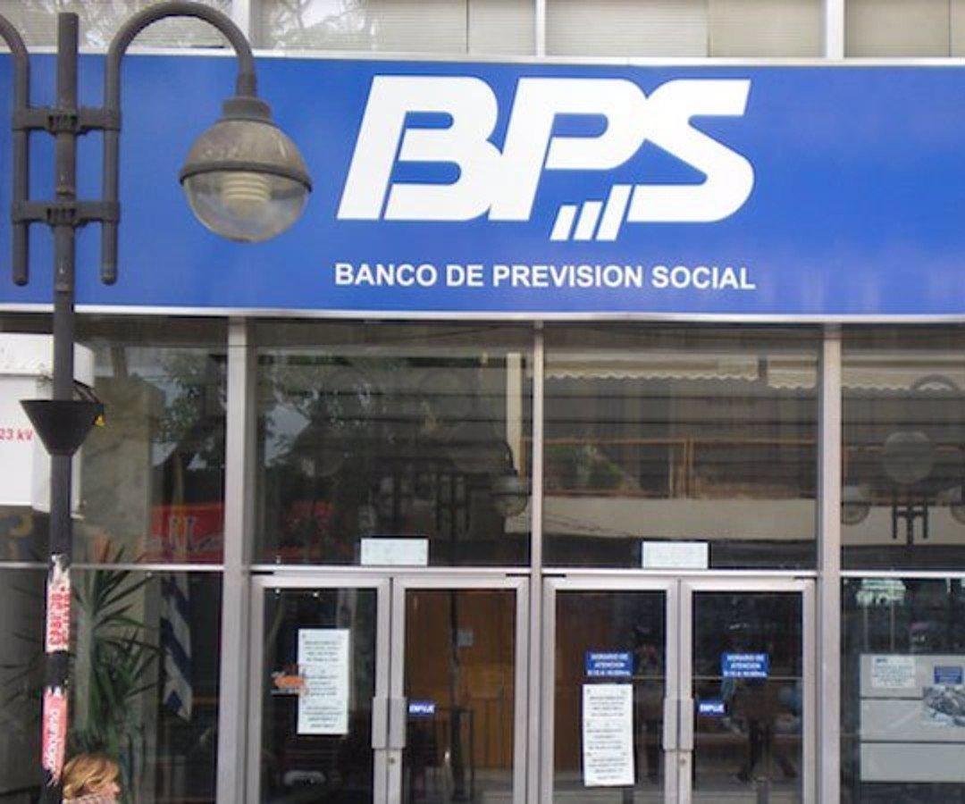 Uruguay: Pensión no contributiva por vejez