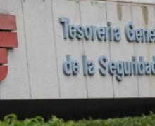 España: Condenan a un funcionario de la Seguridad Social que cobró durante 16 la pensión de su abuelo fallecido