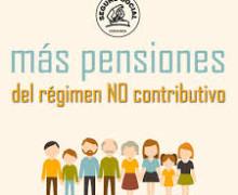Régimen No contributivo en Costa Rica