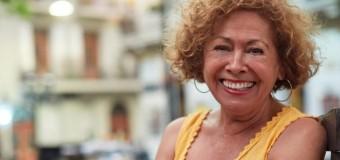 Evolución reciente de las pensiones sociales en América latina (AISS)