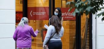Chile: las cuatro iniciativas sobre el tercer retiro de fondos en las AFP