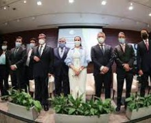 Plantean senadores y funcionarios más reformas para ampliar cobertura en seguridad social mexicana