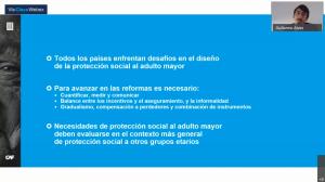 los-retos-para-reforzar-la-sostenibilidad-de-la-proteccion-social-al-adulto-mayor-en-argentina_1